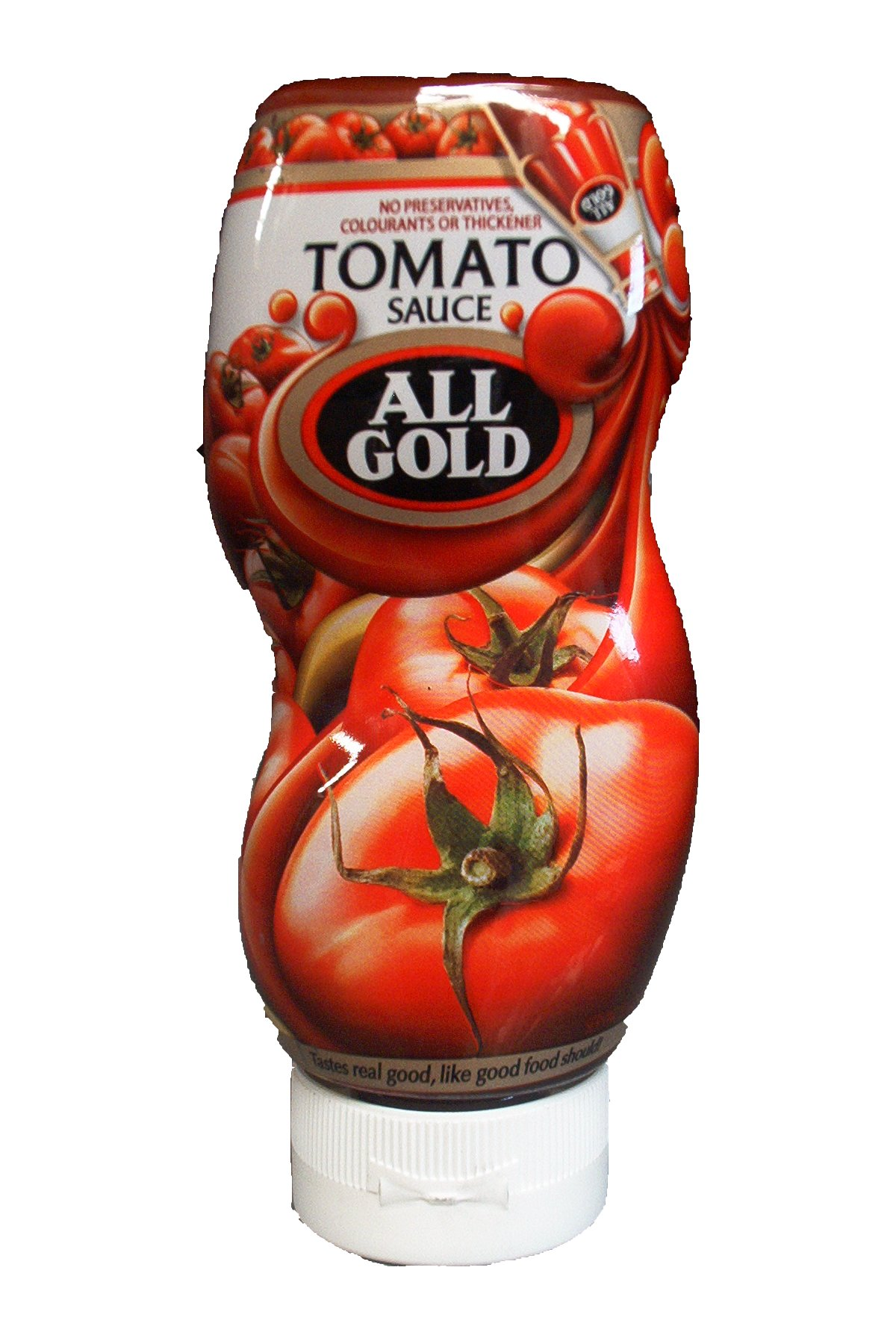 All Red Gold Tomato Products Are Important Sources Of Lycopene A ...